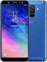 Samsung Galaxy A6+ (2018) MORE PICTURES